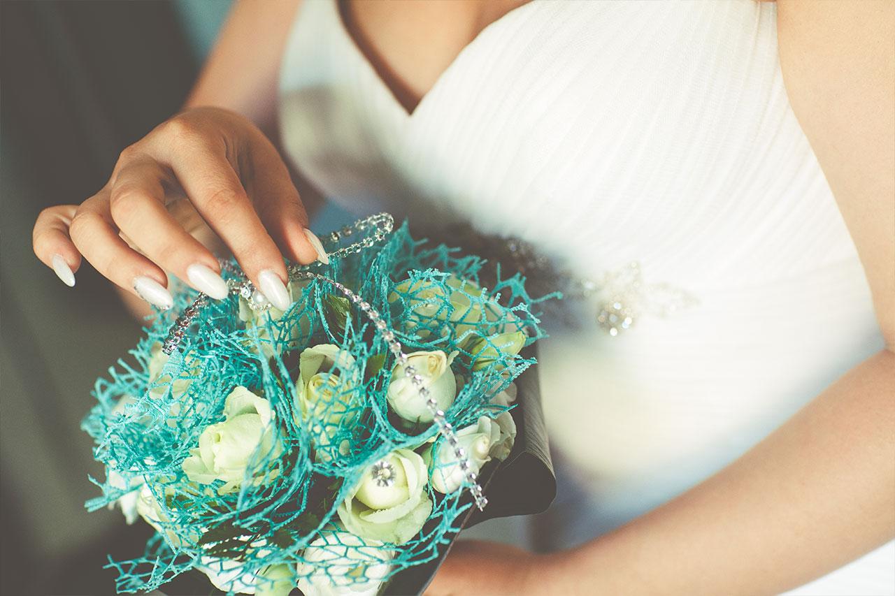 fotografo-matrimoni-benevento-officina-immagini
