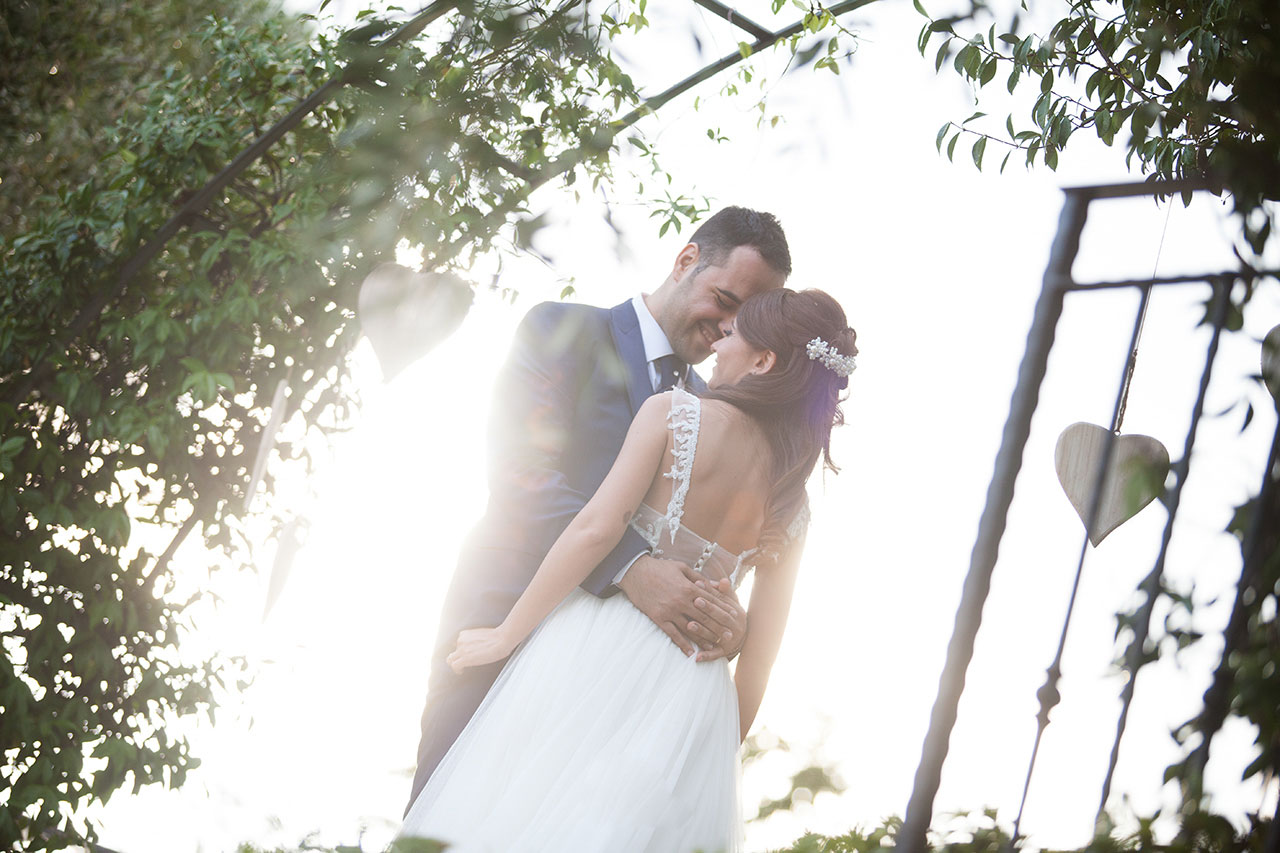 fotografo-matrimoni-caserta-officina-immagini