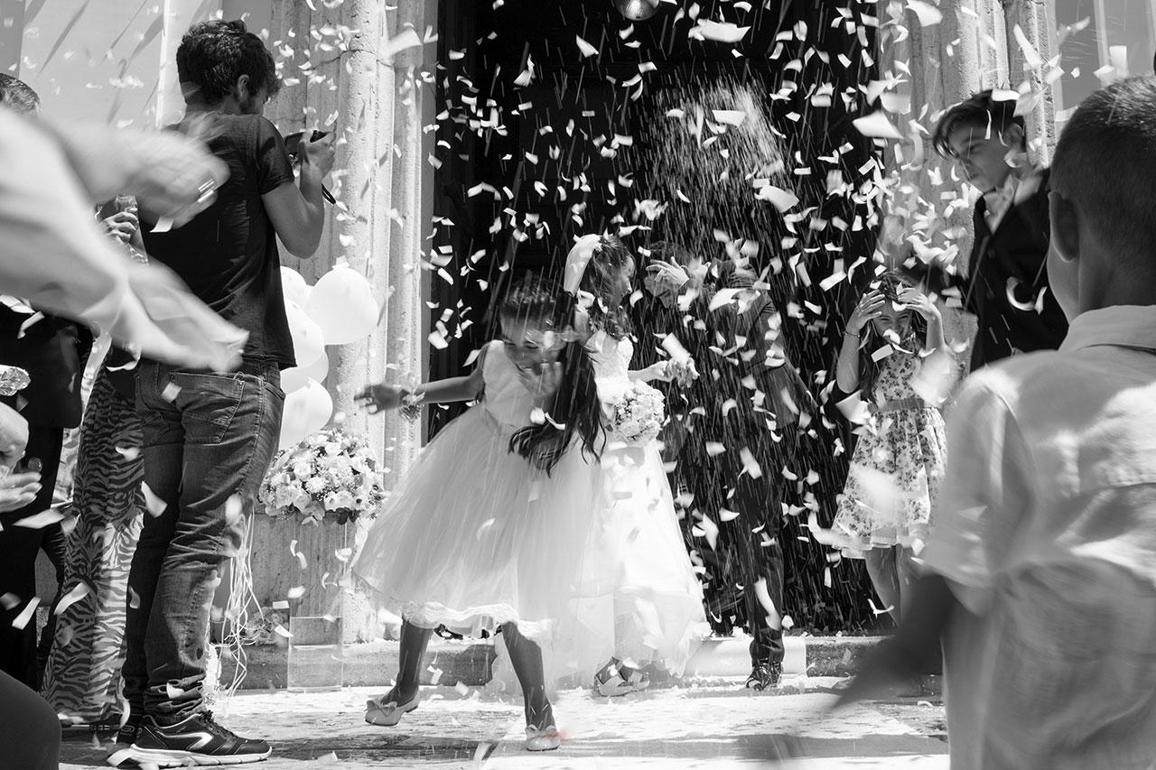 fotografo-matrimoni-officina-immagini