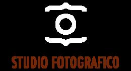officina-immagini-fotografo