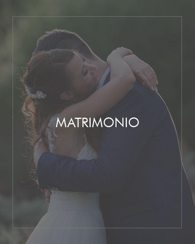 studio-fotografico-matrimoni-telese-BN-2