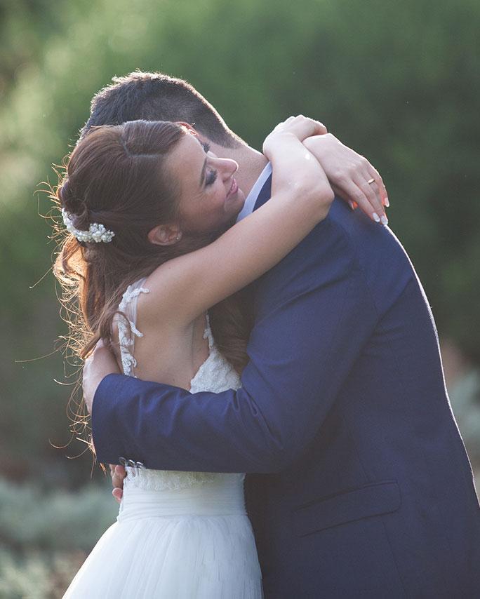 studio-fotografico-matrimoni-telese-BN