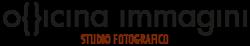 studio-fotografico-officina-immagini-2