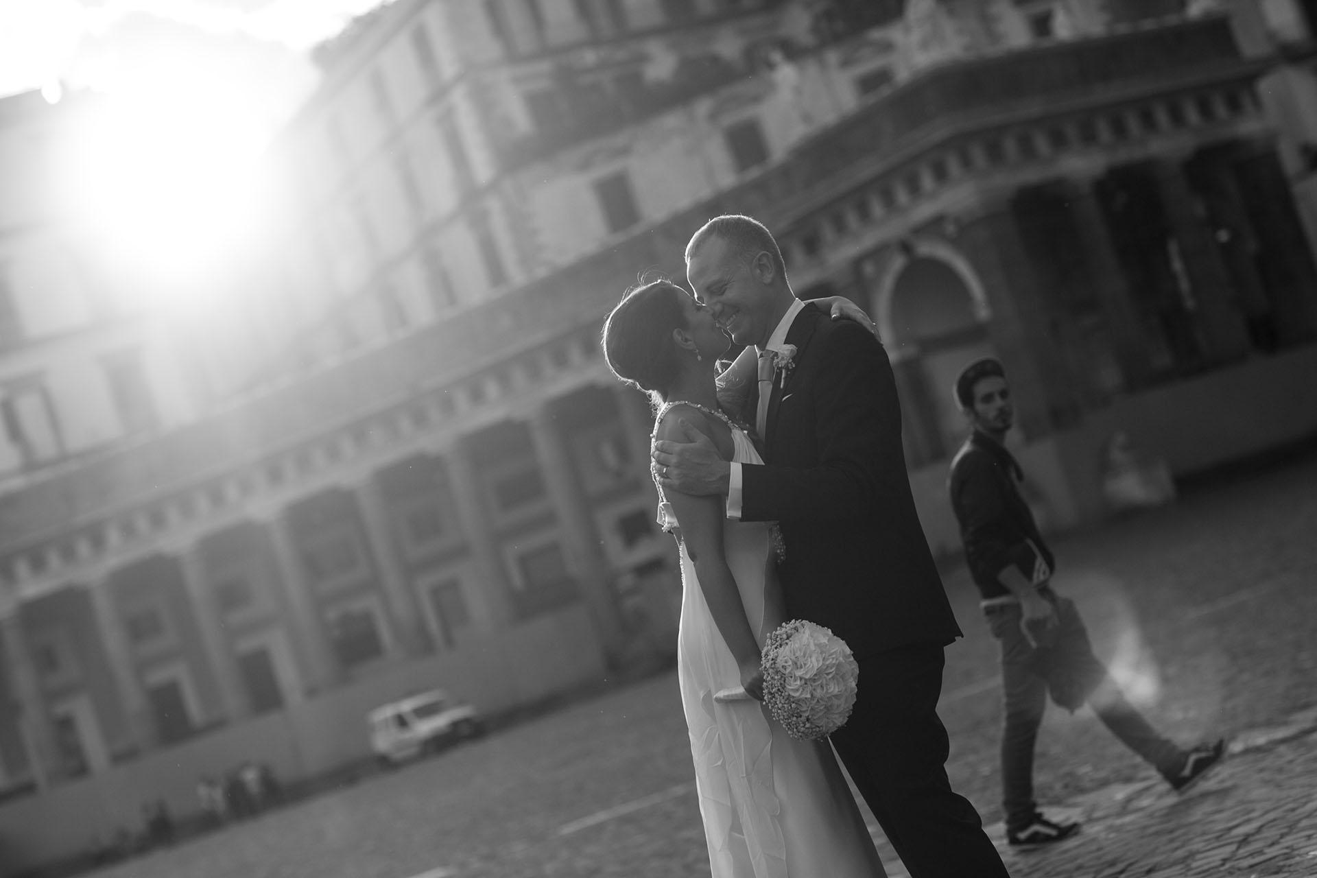 fotografo-matrimoni-officina-immagini-telese-benevento